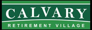 Calvary Retirement Village